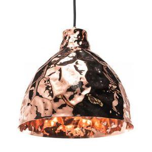 suspension luminaire industrielle cuivre achat vente suspension luminaire industrielle. Black Bedroom Furniture Sets. Home Design Ideas