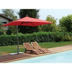 tissu parasol achat vente tissu parasol pas cher cdiscount. Black Bedroom Furniture Sets. Home Design Ideas