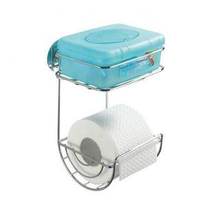 papier toilette couleur pas cher maison design. Black Bedroom Furniture Sets. Home Design Ideas