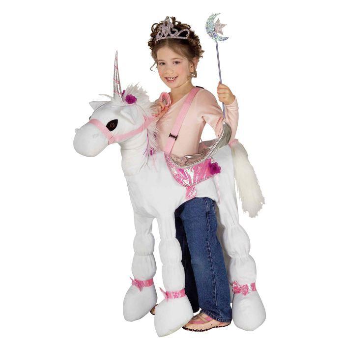 Costume Licorne , Enfant