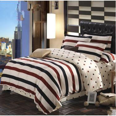 personne seule pon age courtepointe d 39 hiver paisse simple double tudiant 1 8 m couette achat. Black Bedroom Furniture Sets. Home Design Ideas