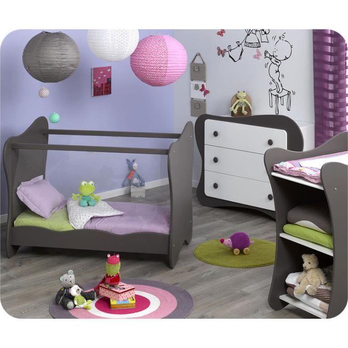 lustre chambre garon affordable suspension luminaire chambre garcon with lustre chambre garon. Black Bedroom Furniture Sets. Home Design Ideas