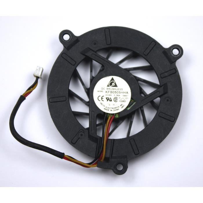 asus a8 ventilateur pour ordinateurs portables prix pas cher cdiscount. Black Bedroom Furniture Sets. Home Design Ideas