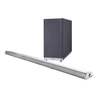 music flow hs6 las650m barre de son sans fil m achat. Black Bedroom Furniture Sets. Home Design Ideas