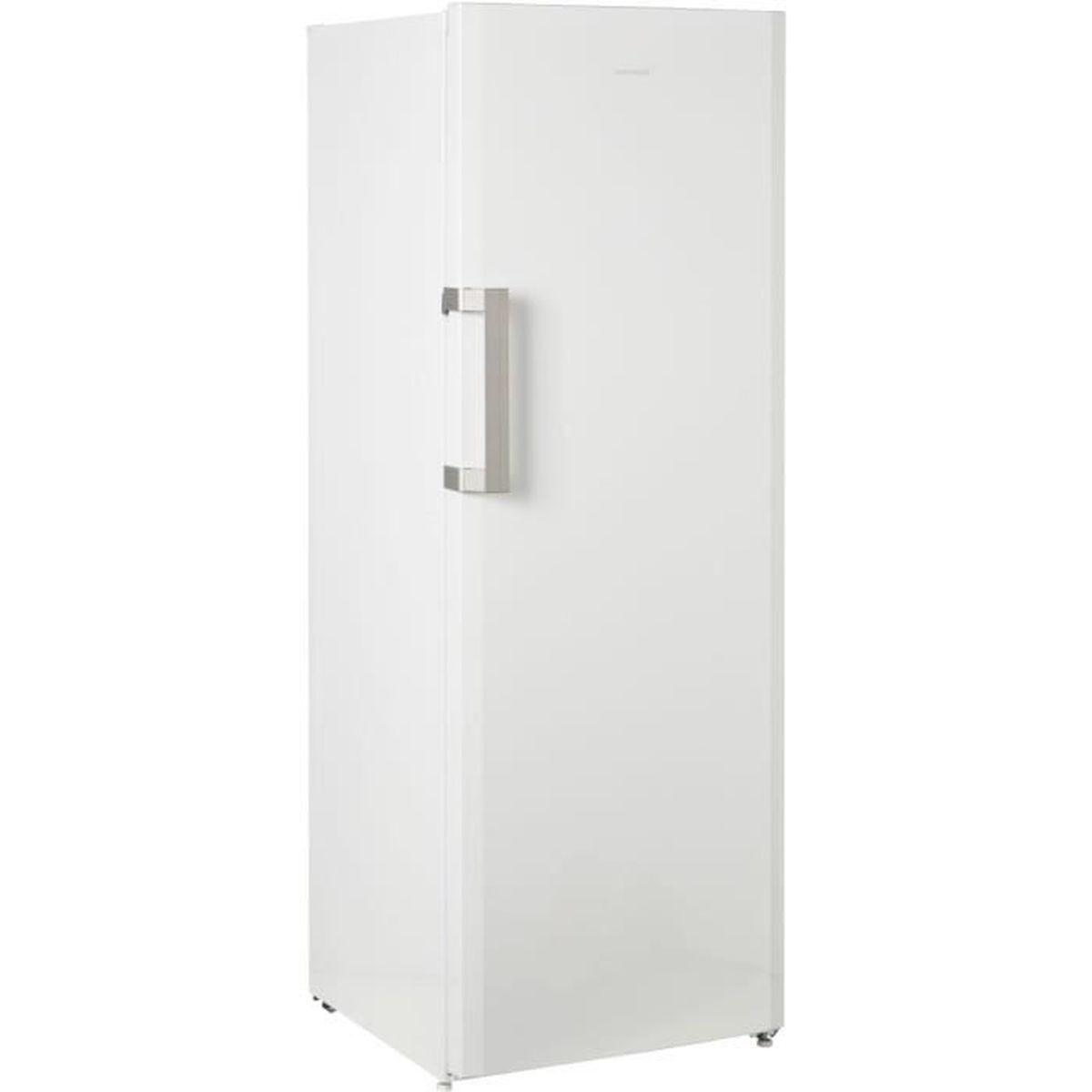 cong lateur armoire essentiel b ex ecav 170 60b2 achat. Black Bedroom Furniture Sets. Home Design Ideas