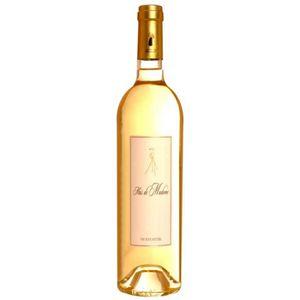 Ap ritifs base de vin achat vente ap ritifs base for Aperitif maison a base de vin