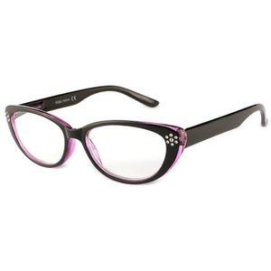 lunette pas cher lunette pas chere en ligne. Black Bedroom Furniture Sets. Home Design Ideas