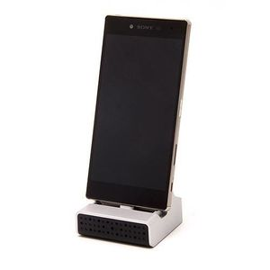 station android achat vente station android pas cher. Black Bedroom Furniture Sets. Home Design Ideas