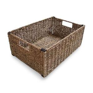 panier table a langer achat vente panier table a langer pas cher cdiscount. Black Bedroom Furniture Sets. Home Design Ideas