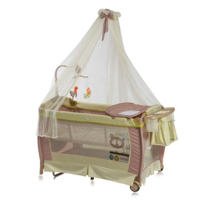 lit b b facile plier. Black Bedroom Furniture Sets. Home Design Ideas
