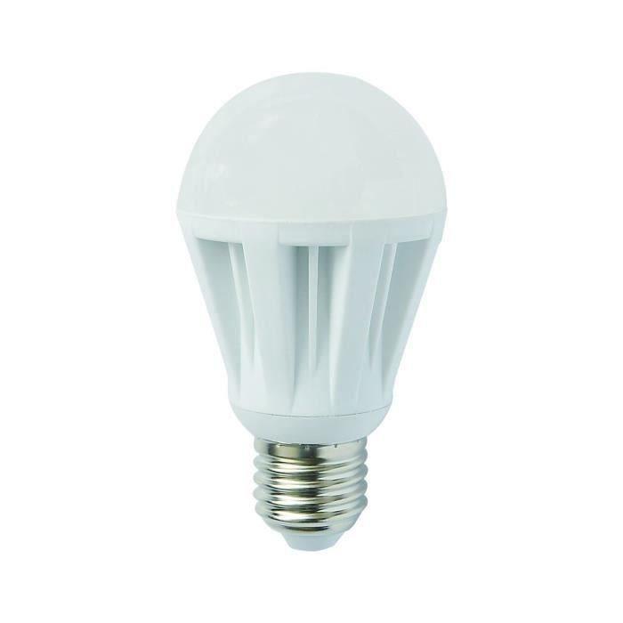 sylvania ampoule toledo e27 60w 806lm achat vente ampoule led cdiscount. Black Bedroom Furniture Sets. Home Design Ideas