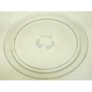 plateau tournant pour micro ondes whirlpool 48 achat vente pi ce de petite cuisson cdiscount. Black Bedroom Furniture Sets. Home Design Ideas