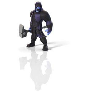 FIGURINE DE JEU Figurine Ronan Disney Infinity 2.0 : Marvel