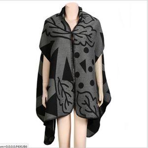 poncho femme avec capuche achat vente poncho femme avec capuche pas cher cdiscount. Black Bedroom Furniture Sets. Home Design Ideas