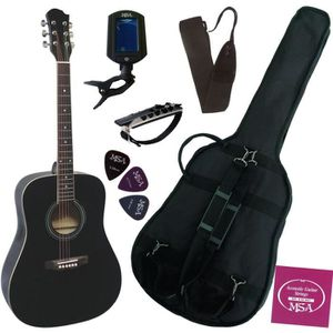 musique instruments guitares basses acoustiques l
