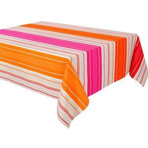 tissus au metre pour nappe achat vente tissus au metre. Black Bedroom Furniture Sets. Home Design Ideas