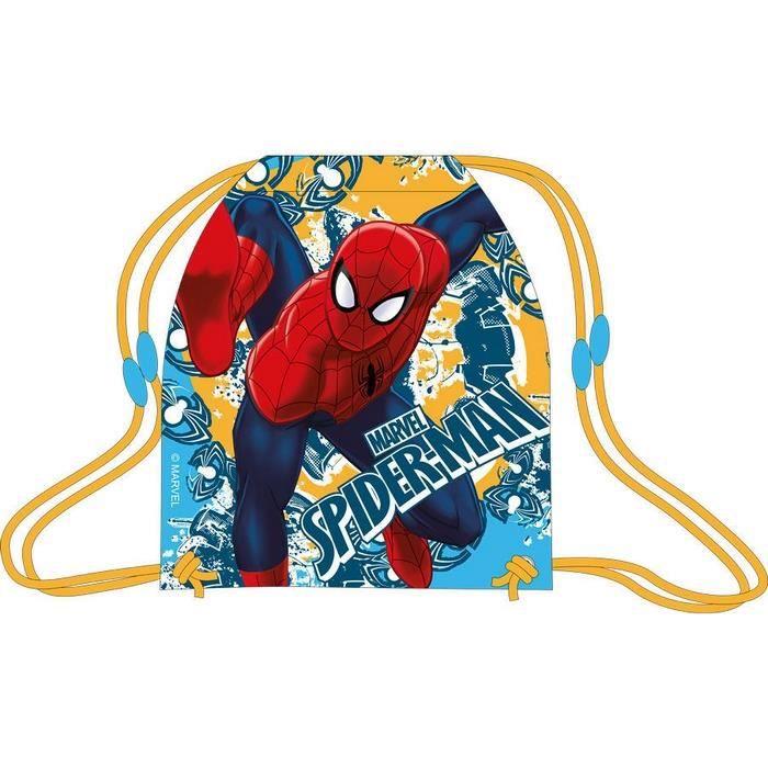 sac de piscine star wars achat vente sac maillot de bain 2009942022673 cdiscount. Black Bedroom Furniture Sets. Home Design Ideas