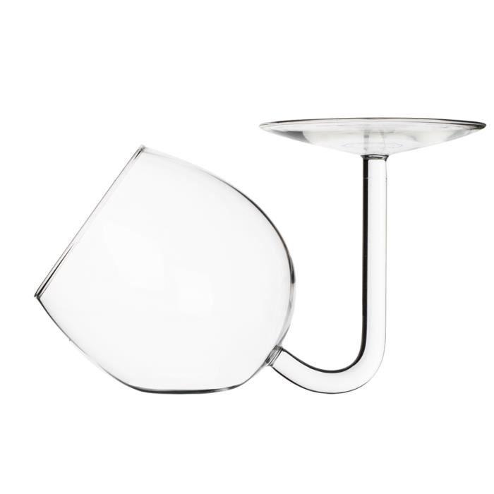 lot 2 verre de presentation mise en bouche en verre reception achat vente mise en bouche. Black Bedroom Furniture Sets. Home Design Ideas
