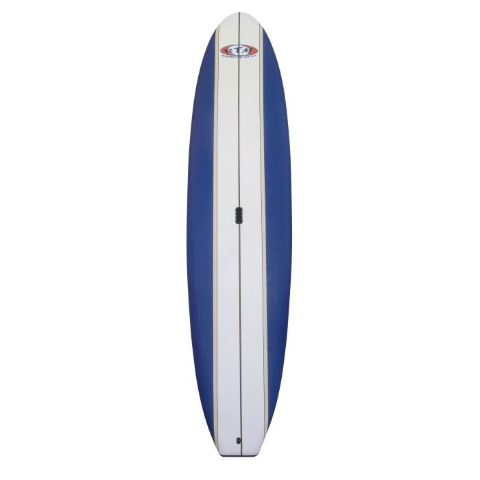 stand up paddle mousse 9 6 rotomod achat vente stand up paddle mousse 9 6 cdiscount