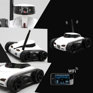 mini voiture rc radiocommandee achat vente jeux et jouets pas chers. Black Bedroom Furniture Sets. Home Design Ideas