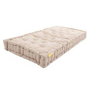 matelas de sol pas cher ikea with matelas de sol pas cher. Black Bedroom Furniture Sets. Home Design Ideas