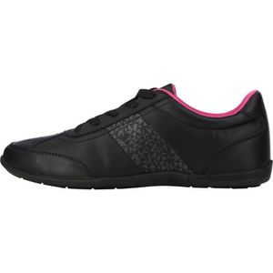 UP2GLIDE Chaussures City Fille Noir