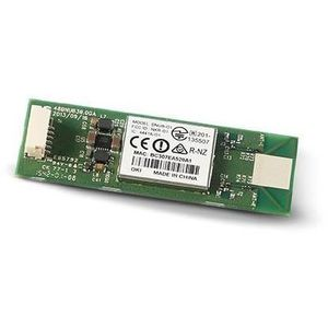 OKI Module Wifi 45830202 - Compatible B4x2/B512/MC8x3