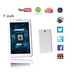 tablette tactile 7 pouce avec carte sim et office prix. Black Bedroom Furniture Sets. Home Design Ideas