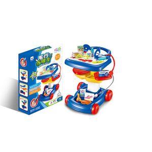 chariot enfants achat vente jeux et jouets pas chers. Black Bedroom Furniture Sets. Home Design Ideas