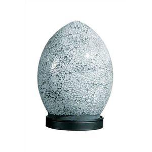 lampe mosaique achat vente lampe mosaique pas cher soldes d hiver d s le 11 janvier. Black Bedroom Furniture Sets. Home Design Ideas