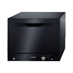 bosch sks51e16eu lave vaisselle 6 couverts achat vente lave vaisselle cdiscount. Black Bedroom Furniture Sets. Home Design Ideas