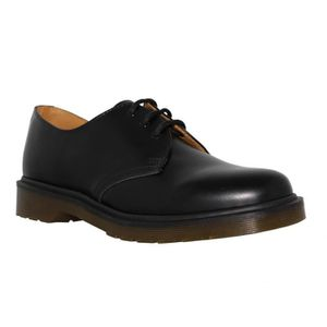 DERBY Chaussures A Lacets homme Dr MAR...