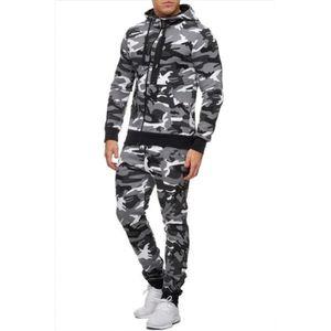 design de qualité 6737c bf42d veste nike militaire rouge