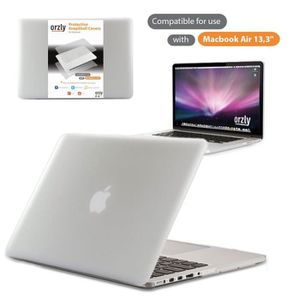 macbook air 13 prix pas cher soldes cdiscount. Black Bedroom Furniture Sets. Home Design Ideas