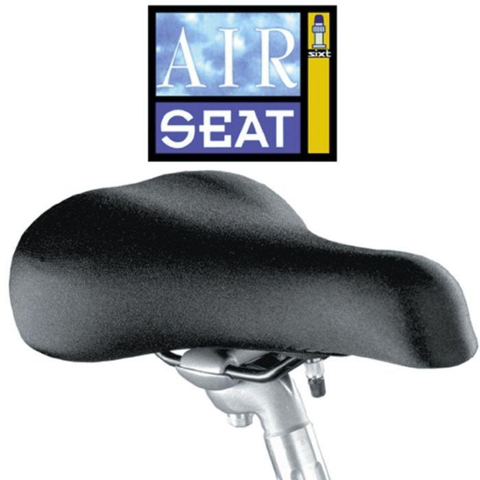 seat ateca pas cher seat ateca x perience auto achat voiture news blog kidioui seat ateca. Black Bedroom Furniture Sets. Home Design Ideas