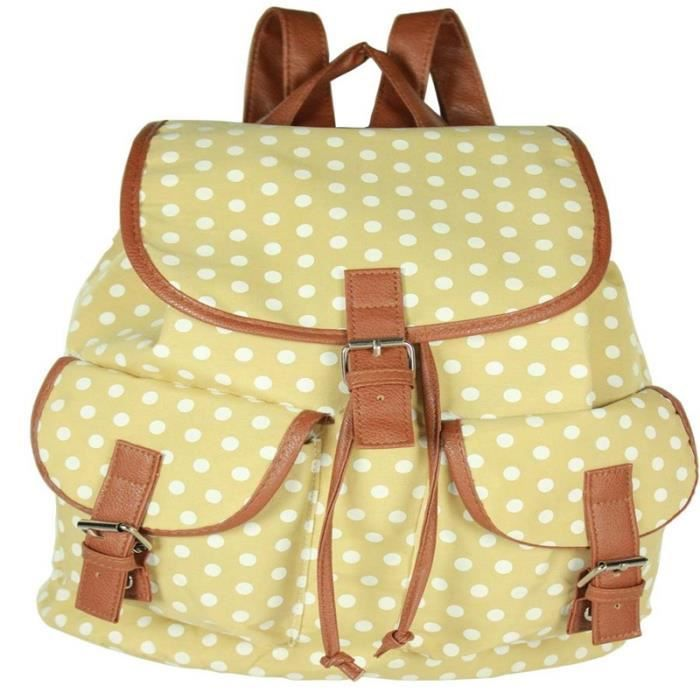 europ enne en cuir de luxe sac dos sac dos femme achat vente sac dos 2009853842674. Black Bedroom Furniture Sets. Home Design Ideas