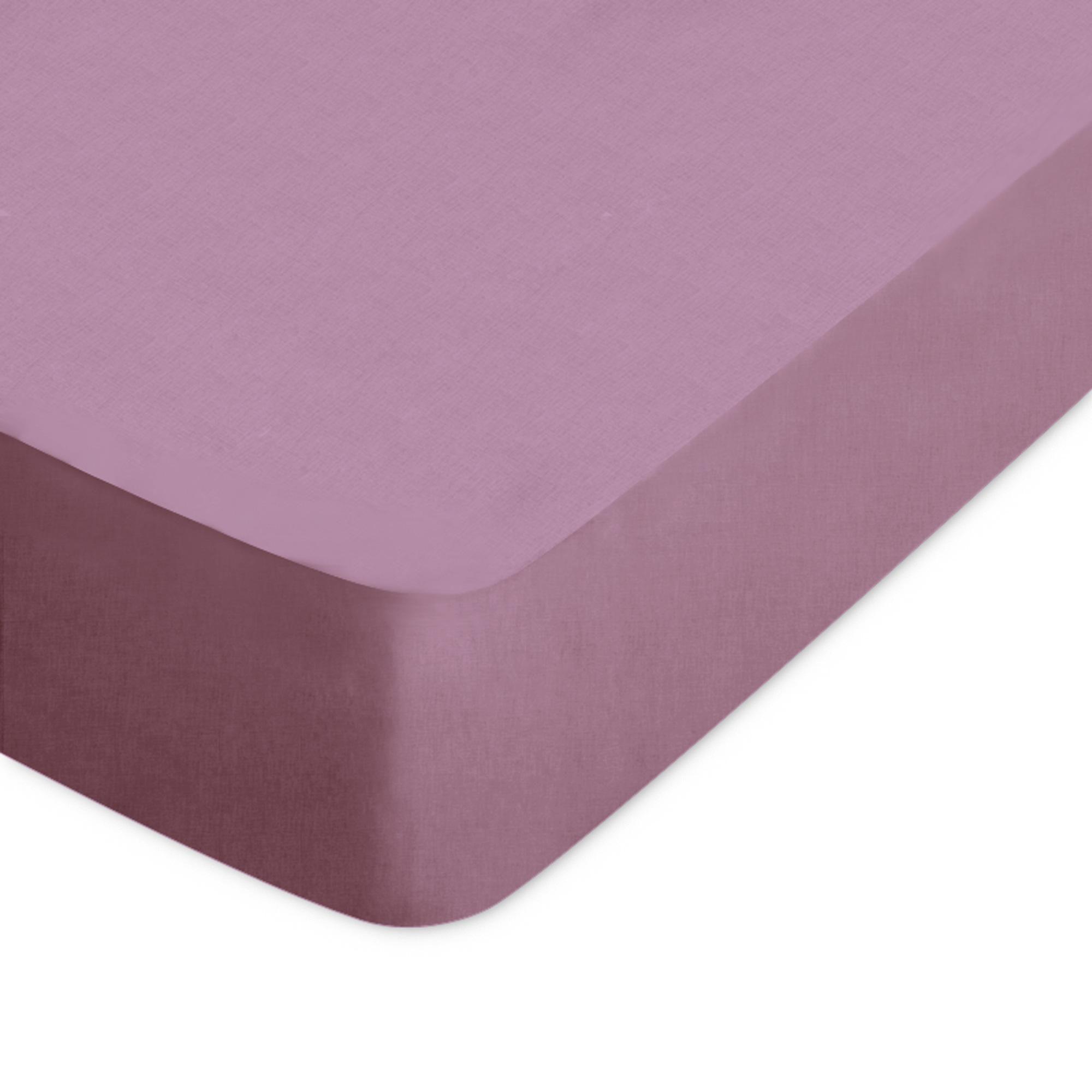 Mobilier table draps housse 120x200 for Drap housse 120x200