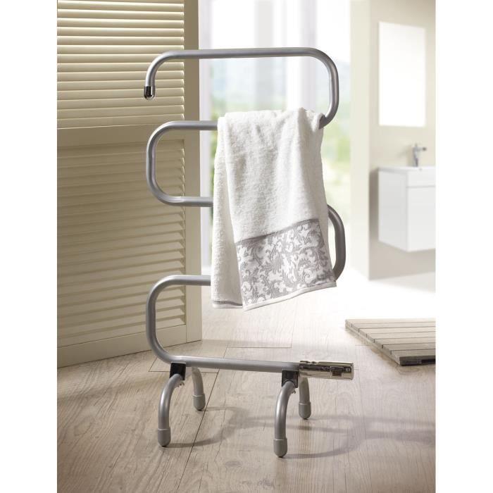 harper chauffe serviette hss1000 achat vente seche serviette harper hss1000 soldes cdiscount. Black Bedroom Furniture Sets. Home Design Ideas