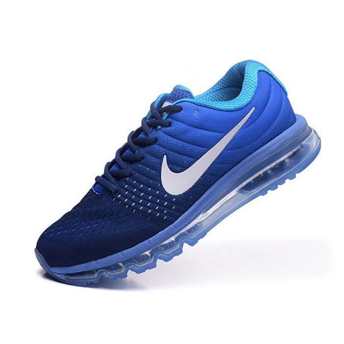 chaussures nike air max 2017 femme. Black Bedroom Furniture Sets. Home Design Ideas