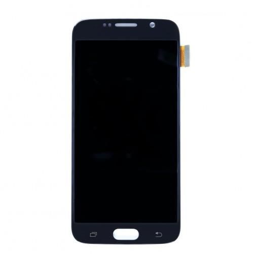 Ecran Complet Iphone S Noir