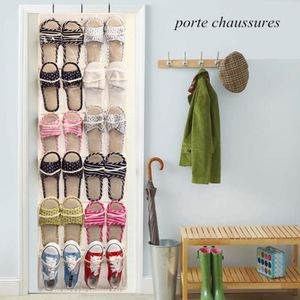 Meuble chaussures pvc achat vente meuble chaussures for Housse rangement chaussures