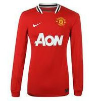 MAILLOT - POLO  Nike maillot manchester united d…