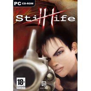 JEU PC Still Life - Jeu PC