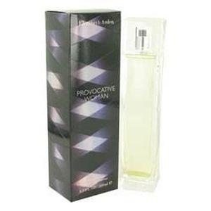 PARFUM  Provocative de Elizabeth Arden parfum pour  Fem…