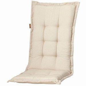 coussins pour banc achat vente coussins pour banc pas cher cdiscount. Black Bedroom Furniture Sets. Home Design Ideas
