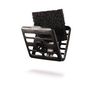 poubelle anti odeur achat vente poubelle anti odeur pas cher cdiscount. Black Bedroom Furniture Sets. Home Design Ideas