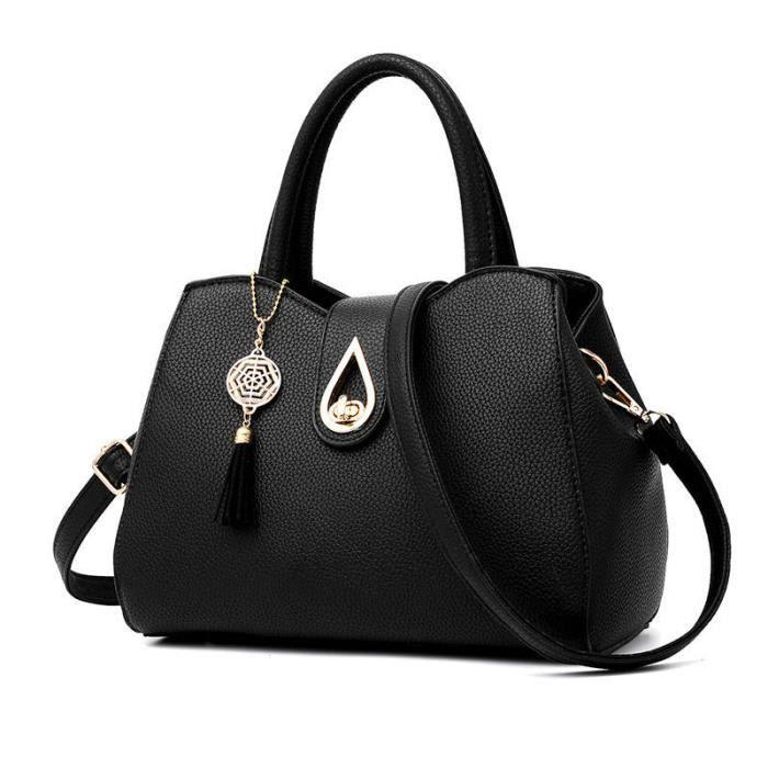 Sac cuir femme meilleure qualit sac femme de marque sac - Meilleure marque de four ...