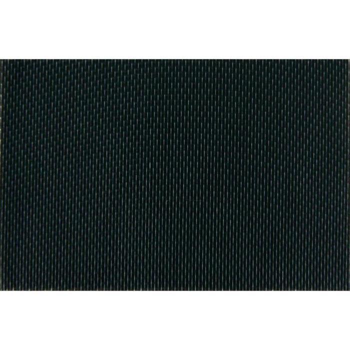 feuille autocollante l x l 100 mm x 150 mm ke achat vente rangement tag re feuille. Black Bedroom Furniture Sets. Home Design Ideas