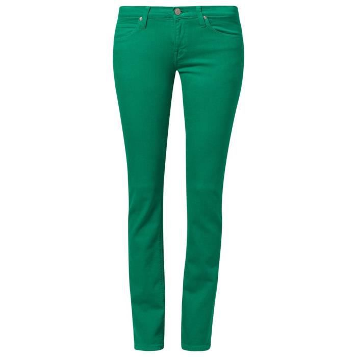 Buy mens jeans online at low prices in India. Wide range of mens jeans available on Snapdeal. Avail exciting deals on jeans for men. Free Shipping & CoD on selected models. Buy jeans now!