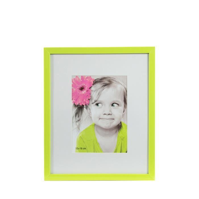 Cadre photo en pvc achat vente cadre photo cdiscount - Cdiscount cadre photo ...